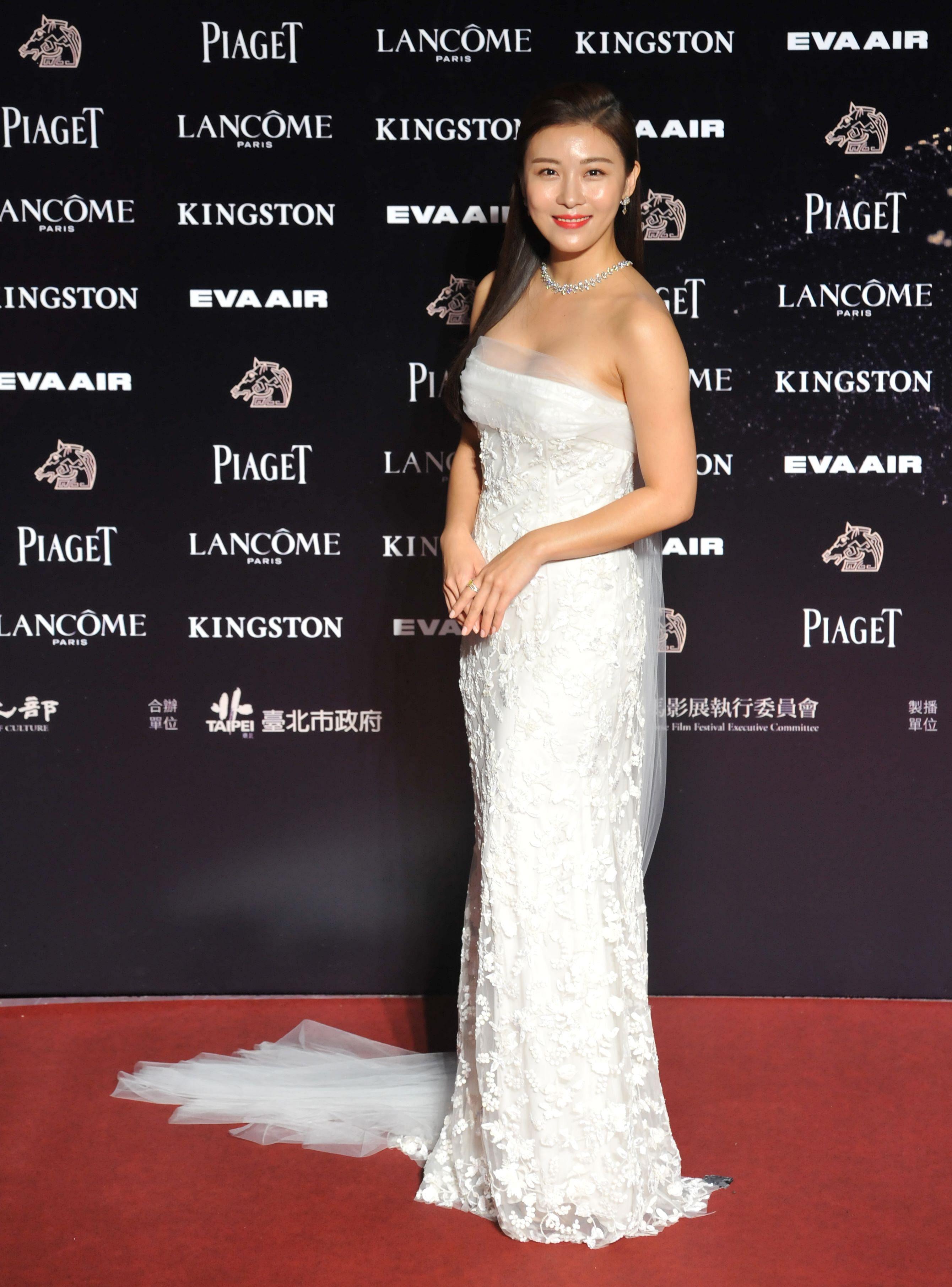 The Most Beautiful South Korean actresses | Korean