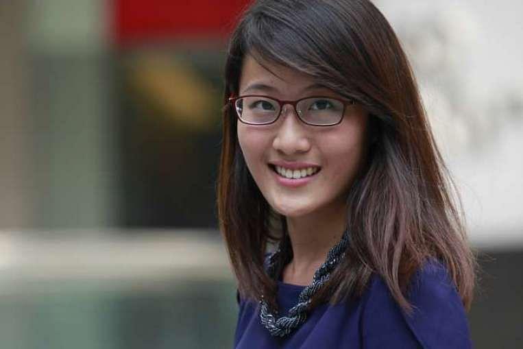 Companies offer hot-shot interns top dollar, Lifestyle News