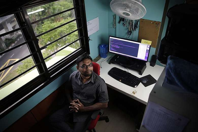 Top Essay Writing Amp Freelance Writer Rates Singapore