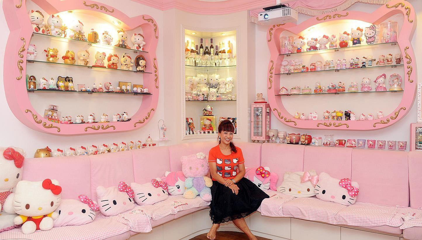 Great Wallpaper Hello Kitty Peach - ST_20150315_BSKITTYP43T_1140674e_2x  Best Photo Reference_913081.jpg