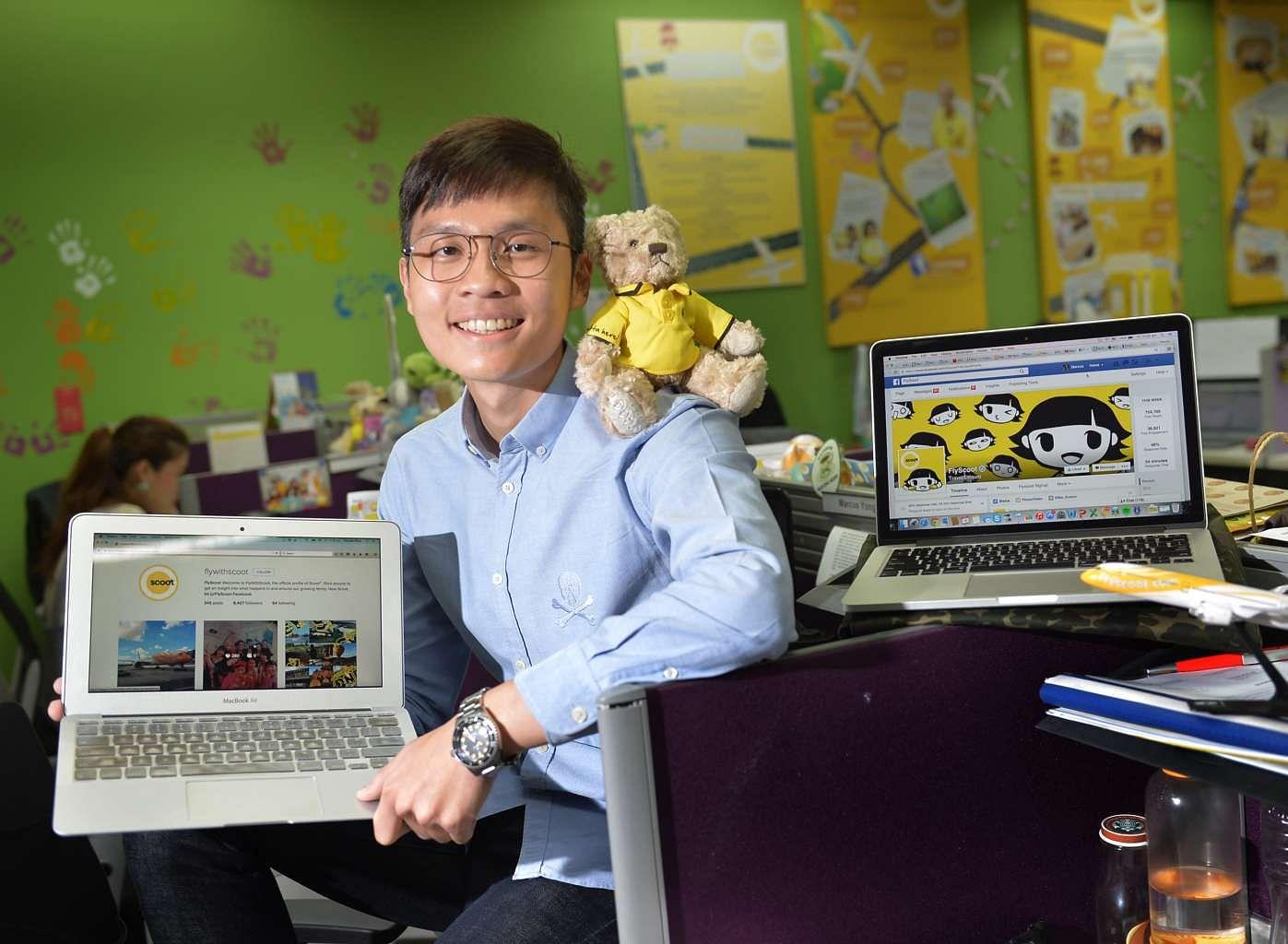 Jobs für Underwriter in Singapur