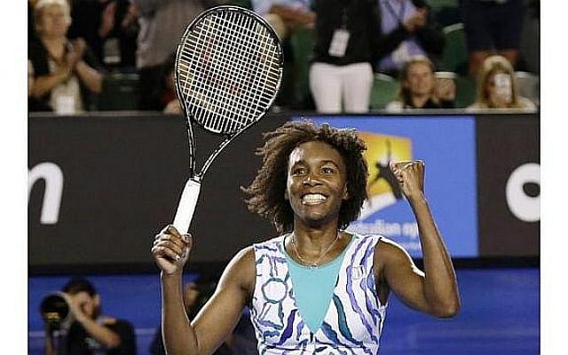 AL tennis2 2701