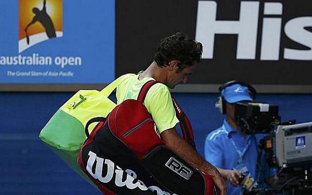 AL tennis3 2701