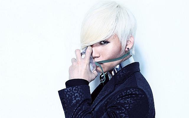 DaesungPose020415