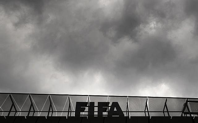 FIFA05280515