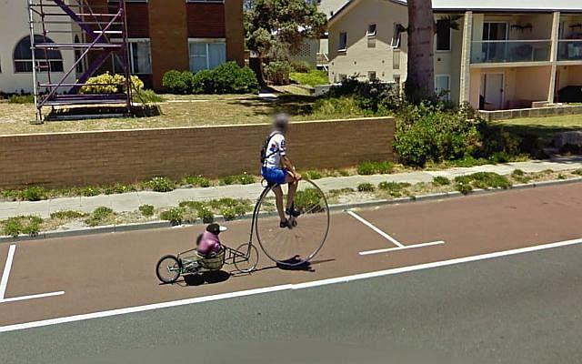 GoogleStreetView24121405