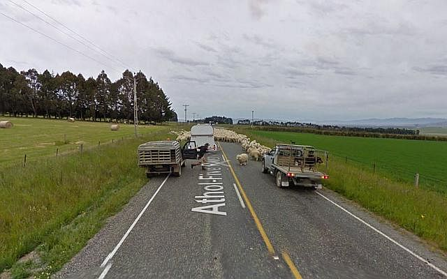 GoogleStreetView24121409