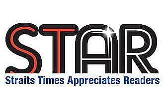 ST 20130808 STARS