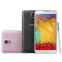 ST 20130918 TTPHONE18B 8 3839892m