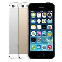 ST 20130918 TTPHONE18D 8 3839906m