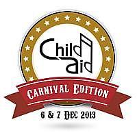 ST 20131114 CHILDAID 3920649m