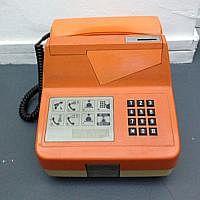 ST 20131117 PHONE 8 3917676m