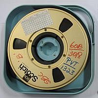 ST 20131117 RECORDING 8 3917692m