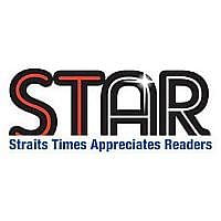 ST 20140125 STAR1m
