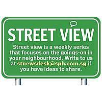 ST 20140314 Streetviewm