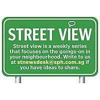 ST 20140418 Streetviewm