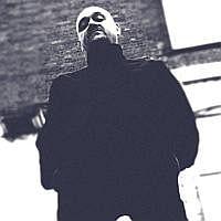 Gigs Picks: DJ Kirk Degiorgio, Secret Cinema and Wobology
