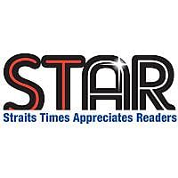 ST 20140425 STAR25 265214m