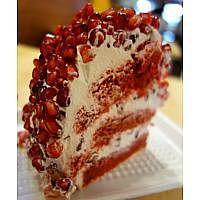 ST 20140502 HYPICKS02 CAKE 274356m