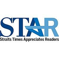 ST 20140522 STARBLURB 341045m
