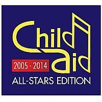 ST 20140602 CHILDAID 370818m