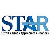 ST 20140611 STARm