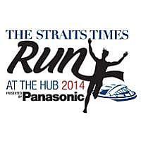 ST 20140621 runm