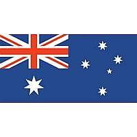ST 20140718 WORLD AUSTRALIA 502042m