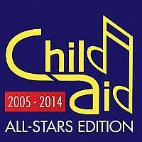 ST 20140915 CHILDAID15FD13 660921m