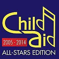 ST 20141201 CHILDNEW 868018m
