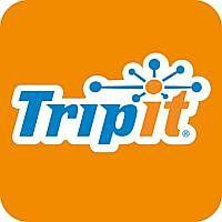 ST 20141214 LIFTRIPIT 900588m