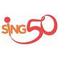 ST 20150122 SING50m