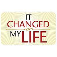 ST 20150315 CHANGED 150315m
