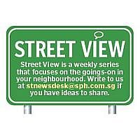 STstreet110714m