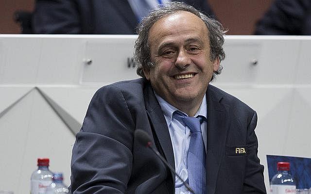 UEFAFIFA01