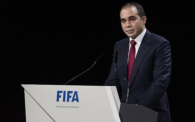 UEFAFIFA02