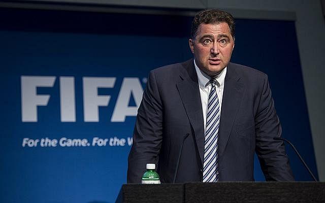 UEFAFIFA04