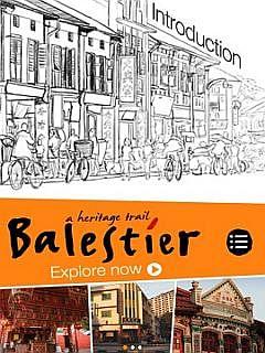 Balestier03122014