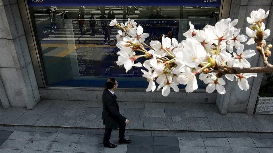 Blossom3 3103