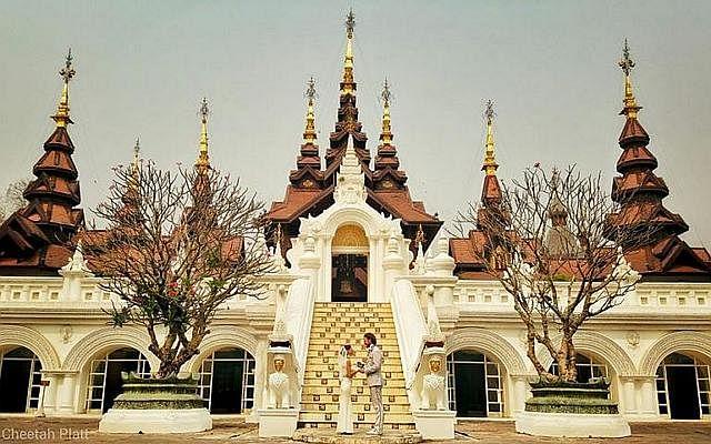 Chiangmai1