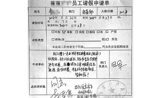 China 3100115
