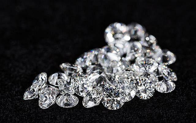Diamondgrowss187