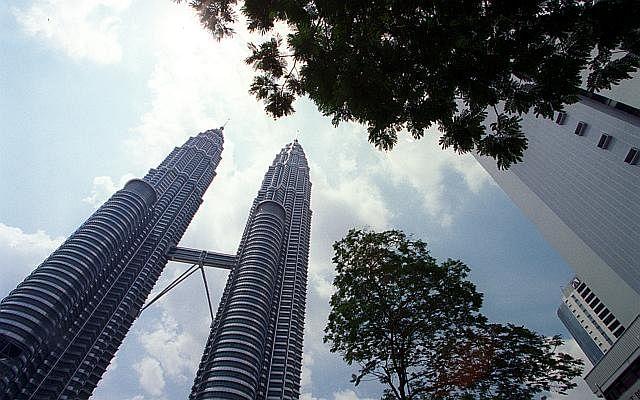 Dw cheap malaysia 141203