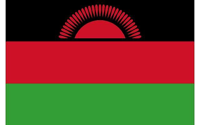 Dw malawi 141030