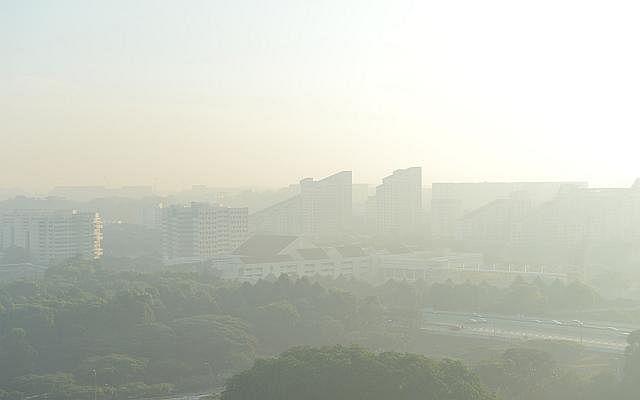Dw mm haze 150514