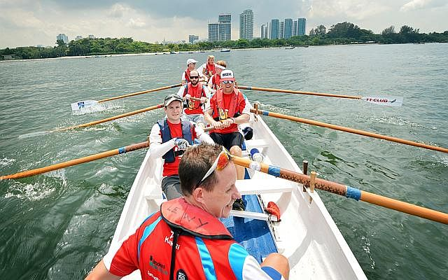 Dw mm rowing 150421