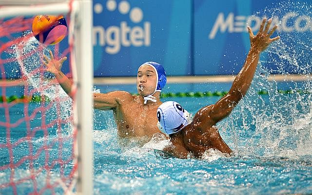 Dw mm waterpolo 150615