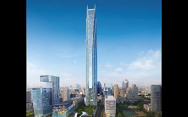 Dw super tower 141103