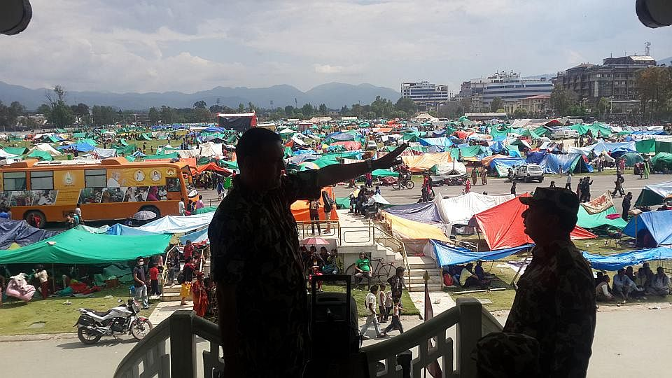 Dw tents 02