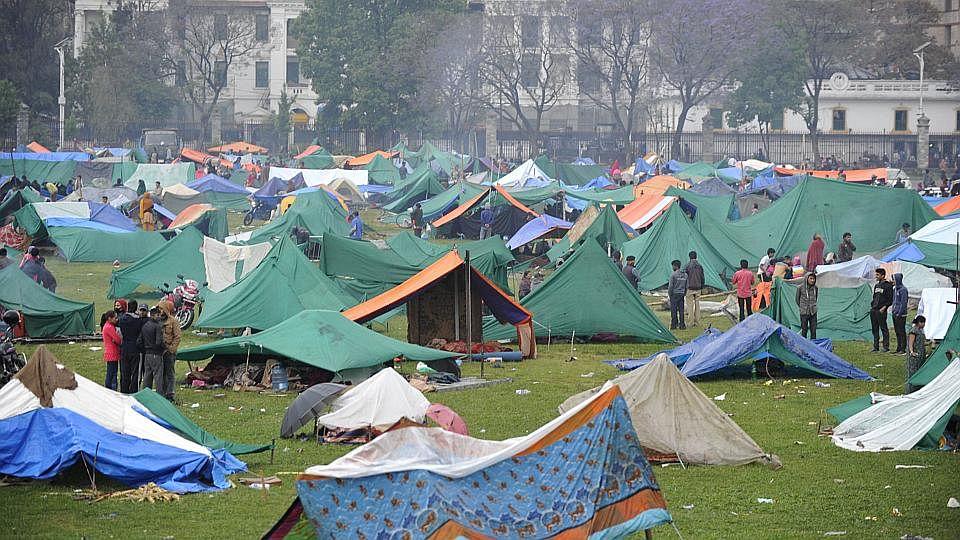 Dw tents 04